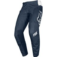 FOX LAGION LT PANT 2019 COLOR NAVY
