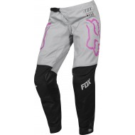 OFFER FOX YOUTH GIRLS 180 MATA PANT 2019 COLOR BLACK