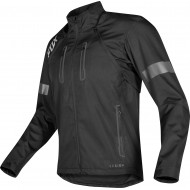 OFFER FOX LEGION JACKET 2020 BLACK COLOUR