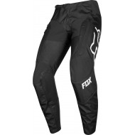 OFFER FOX LEGION LT PANT 2019 COLOR BLACK