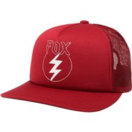 OFFER FOX 74 WINS SNAPBACK HAT BLACK