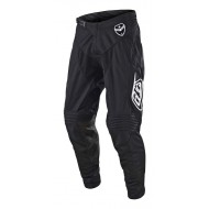 OFFER TROUSER BLACK SE AIR SOLO TROY LEE