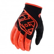 OFFER GLOVES ORANGE YOUTH GP TROY LEE