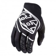 OFFER GLOVES BLACK YOUTH GP TROY LEE