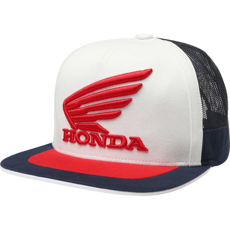 LIQUIDACION GORRA FOX HEADS UP 110 ROJO 19585-003-OS ... b59c11d1c9d
