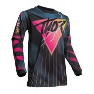 OFFER THOR PULSE 2080 JERSEY 2019
