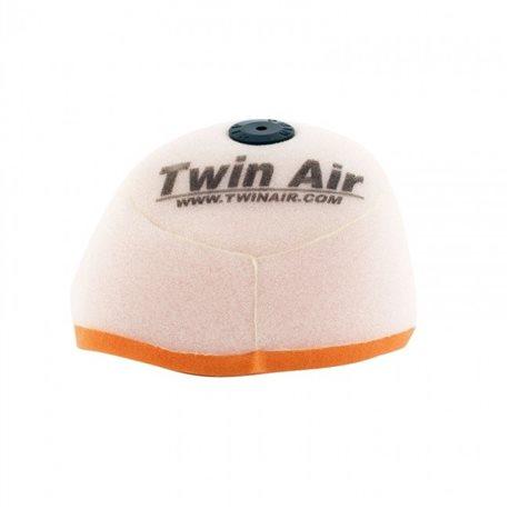 FILTRO AIRE TWIN AIR GAS GAS EC 125 / 250 / 300 (2001-2006)