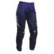 THOR WOMEN PULSE FADER PANT 2020 MIDNIGHT COLOUR
