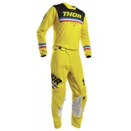 OFFER COMBO THOR PULSE PINNER 2020 YELLOW COLOUR