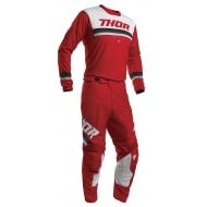 OFFER COMBO THOR PULSE PINNER 2020 RED COLOUR