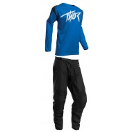 COMBO YOUTH THOR SECTOR LINK 2021 BLUE COLOUR