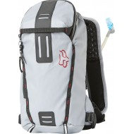 FOX UTILITY HYDRATION PACK SMALL 7,5L STEEL GREY COLOUR