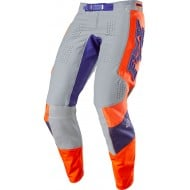 OFFER FOX 360 LINC PANT 2020 GREY/ORANGE COLOUR