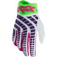 GUANTES FOX 360 2020 MULTICOLOR