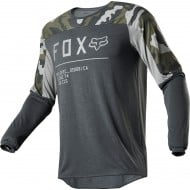 CAMISETA FOX LEGION DRIRELEASE GAIN 2020 COLOR CAMUFLAJE