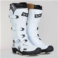 ALPINESTARS TECH 10 BOOTS 2020 BLACK COLOUR