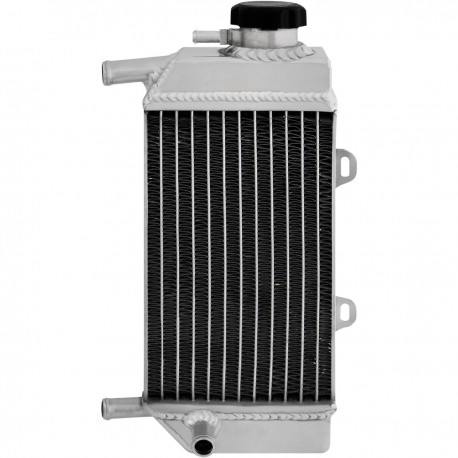 RADIATOR OFFPARTS BETA RR 400/450/525 (2005-2009) WITH CAP