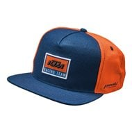 OFFER KTM REPLICA TEAM CAP
