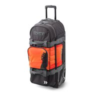 OUTLET BOLSA DE VIAJE KTM ORANGE 9800