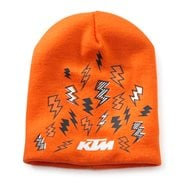 OUTLET GORRO INFANTIL KTM KIDS RADICAL
