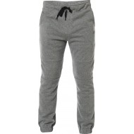 FOX LATERAL PANT HEATHER GRAPHITE COLOUR