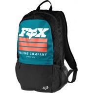 OFFER FOX 180 MOTO BACKPACK MAUI BLUE COLOUR