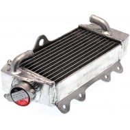 OFFER TECNIUM STANDARD ALUMINIUM RADIATOR LEFT SIDE SHERCO SE-R 250/300 (2019)