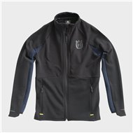 OUTLET CHAQUETA HUSQVARNA REMOTE MIDLAYER
