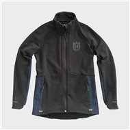 OUTLET CHAQUETA MUJER HUSQVARNA REMOTE MIDLAYER