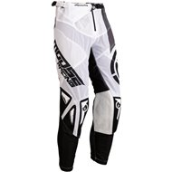 MOOSE PANT SAHARA 2020 COLOR WHITE / BLACK