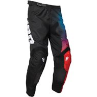 THOR PULSE GLOW PANT 2020 BLACK COLOUR