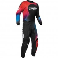 COMBO THOR PULSE GLOW 2020 COLOR NEGRO