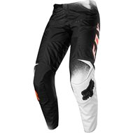 FOX YOUTH 180 SPECIAL EDITION BNKZ PANT 2020 BLACK COLOUR