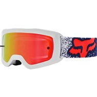 FOX MAIN SPECIAL EDITION BNKZ GOGGLE 2020