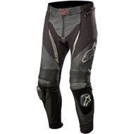 OFFER ALPINESTARS SP-X PANT COLOR BLACK