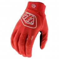 OUTLET GUANTES TROY LEE 2020 AIR NARANJA