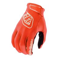 OFFER GLOVES ORANGE YOUTH 2,0 TROY LEE