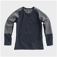 WOMEN HUSQVARNA ORIGIN SWEATER