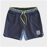 HUSQVARNA ACCELERATE SHORTS