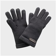 HUSQVARNA KNITTED GLOVES