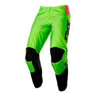 FOX 180 SPECIAL EDITION VENIN PANT 2020 BLACK COLOUR