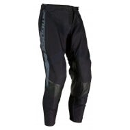 MOOSE M1 PANT 2021 BLACK COLOUR