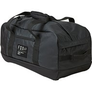 OUTLET BOLSA FOX WEEKENDER DUFFLE COLOR NEGRO