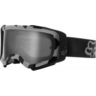 GAFAS FOX AIRSPACE STRAY 2021 COLOR NEGRO