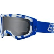 GAFAS FOX AIRSPACE STRAY 2021 COLOR AZUL