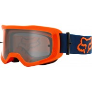 GAFAS FOX MAIN STRAY 2021 COLOR NARANJA FLUOR
