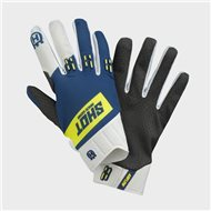 OUTLET GUANTES HUSQVARNA FACTORY REPLICA SHOT 2021