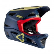 LEATT MTB 4.0 V21.1 HELMET SAND COLOUR