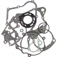 KIT AOKI JUNTAS COMPLETAS MOTOR KTM 125 (1998-2001)