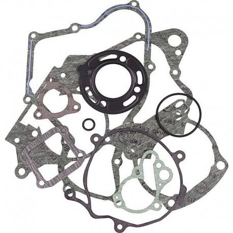 KIT AOKI JUNTAS COMPLETAS MOTOR KTM 200 (1998-2002)
